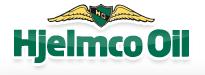hjelmco logo