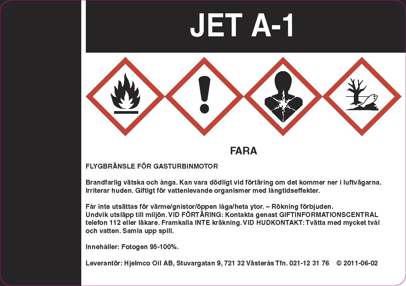 Jet A1-liten-v4
